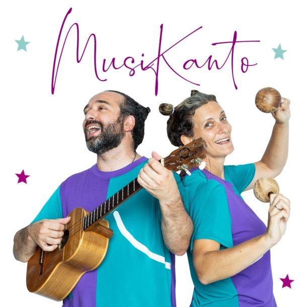 Musikanto-1