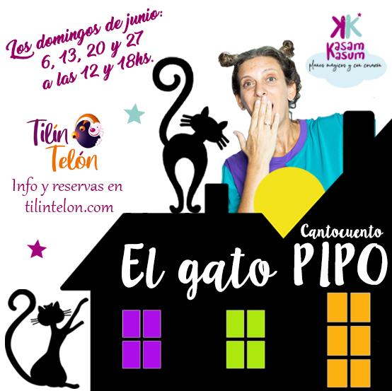 publicidadPipo_redes